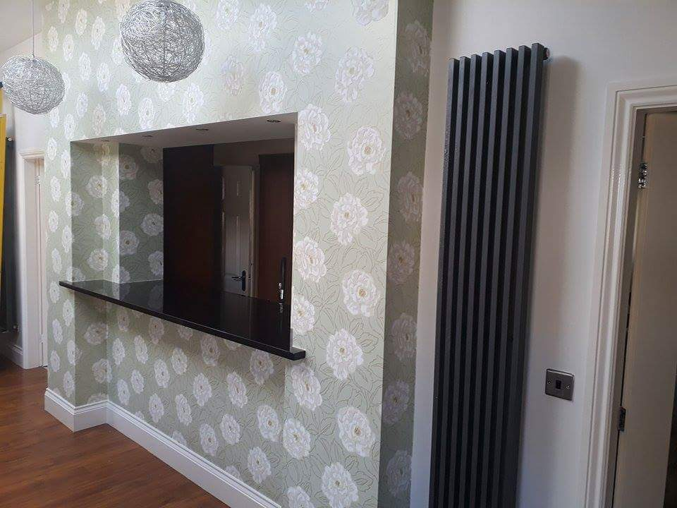 anston decorators rotherham sheffield