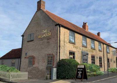 millhouse-Pub-worksop-renovation-by-Anston-Decorators-copy