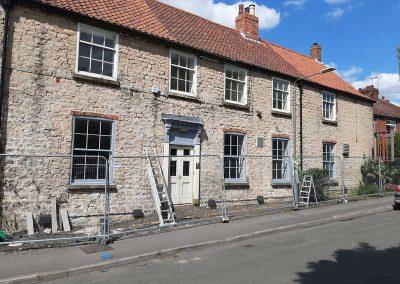 millhouse-pub-worksop-renovation-by-anston-decorators